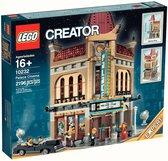 LEGO Creator Expert Palace Cinema - 10232