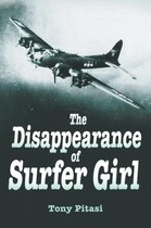 The Disappearance of Surfer Girl