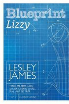 Blueprint Lizzy