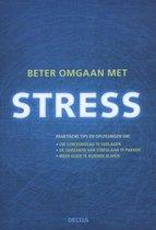 Beter omgaan met stress
