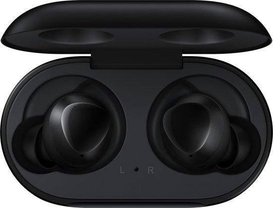 Samsung Galaxy Buds - Zwart