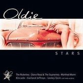 Various - Oldie Stars