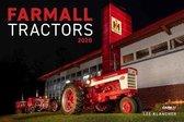 Farmall Tractor Calendar 2020