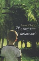De Roep Van De Koekoek