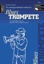 Die Schule für Blues Trompete