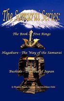 The Samurai Series