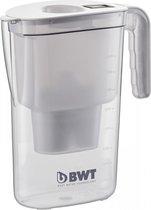 BWT-815481-Vida-wit