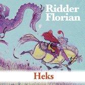 Ridder Florian - Heks