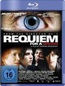 Requiem For A Dream (Blu-ray) (Import)