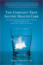 The Company That Solved Health Care