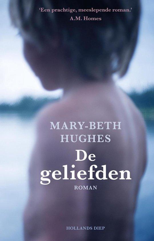 Geliefden - Mary-Beth Hughes |