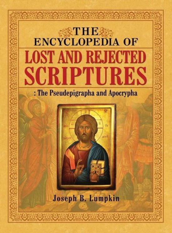 Apocryphal books of adam and everejected scriptures pdf
