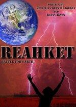 Reahket Book 1