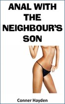 Anal with the Neighbor's Son