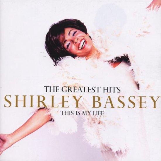 The Greatest Hits: This Is My
