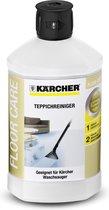 Kärcher Tapijtreiniger - 1 liter