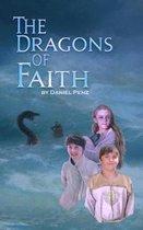 The Dragons of Faith