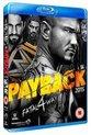 Payback 2015