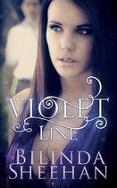 Violet Line