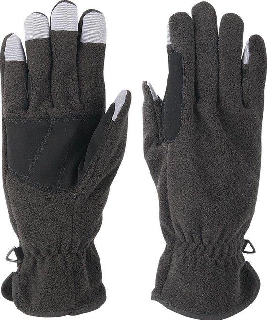 Handschoenen Swipe xxs