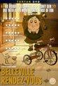 Belleville Rendez-Vous
