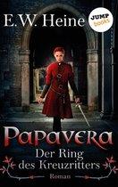 Papavera