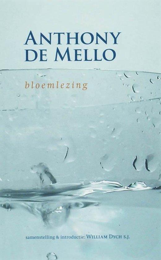 Anthony de Mello - W. Dych | Fthsonline.com
