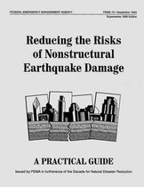 Reducing the Risks of Nonstructural Earthquake Damage
