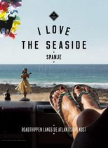 I Love the Seaside - Spanje