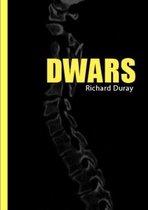 Dwars