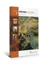 Moving history Havo/vwo 1 Textbook
