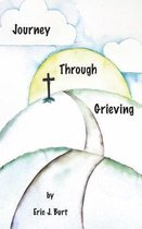 Journey Through Grieving