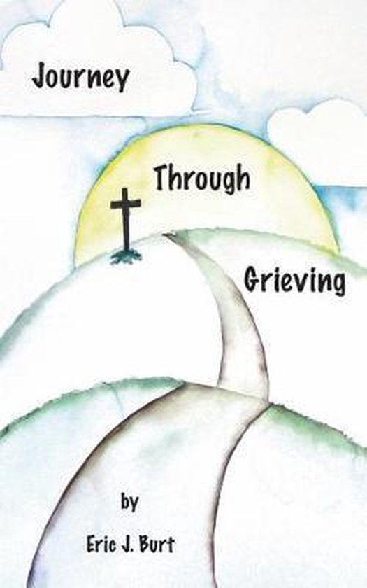 Journey Through Grieving