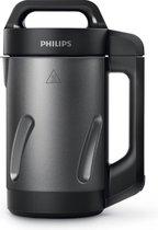 Philips Viva HR2204/80 - Soepmaker