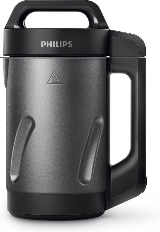 Philips Viva HR2204/80 - Soepmaker