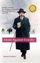 Alone Against Gravity