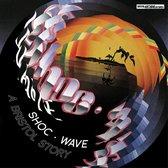 Shoc Wave - A Bristol..
