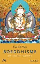 Boeddhisme. Een heldere inleiding