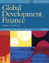 Global Development Finance 2009