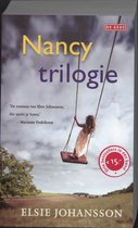 Nancy trilogie
