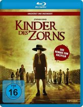 Children of the Corn (2009) (Blu-Ray)