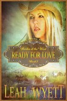 Mail Order Bride - Ready for Love