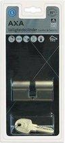 AXA Deurcilinder 7031-00-08/Bc
