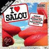 I Love Salou 3