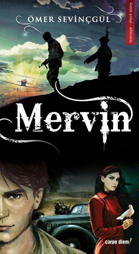 Mervin