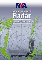 RYA Introduction to Radar
