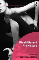 Disability and Art History