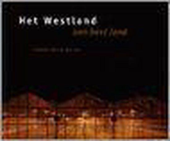 Het Westland - R. Hogeveen |