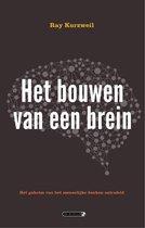 Het bouwen van een brein