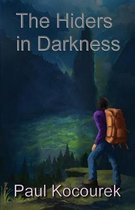 The Hiders In Darkness